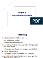 DBMS_TM_CHAPTER 2 ER