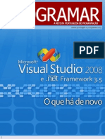 Revista Programar 16