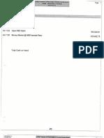 RemFinancial62011p1-9