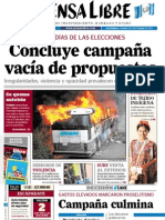 prensalibreSept9_2011