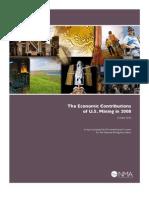 PwC-study