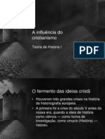 A influência do cristianismo_modificado