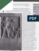 Diodorus Epitaph(Archaeology SeptemberOctober2011pg68)