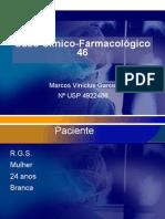 Caso_Clínico-Farmacológico_46FT