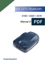 navman-4100-4420-4470-manual-fr