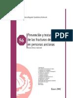 ProtocoloFracturaCaderaEscocia