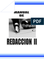 Manual+Redaccion+General+Parte+II