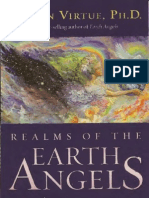 Doreen Virtue - Realms of the Earth Angels