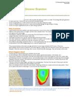Wind Power Fact Sheet 06.17.11