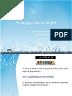 Amortiguadores_de_pH