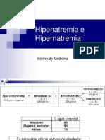 hiponatremia_e_hipernatremia