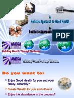 Amega Bio Presentation-PLATINIUM