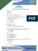 1281172686 20100807144806 IX Math Ch7 Herons Formula Worksheet Solutions 0