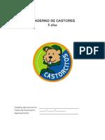 Cuaderno+de+Castores+_5+años_