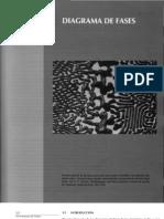 Diagramas_de_Fase