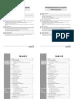 Manual Clic-02 p3_0899
