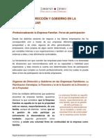 articles3-1
