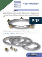 ALR Rings 01 NL (Aug-11).pdf