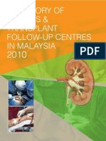 2010 Malaysia Dialysis Centres Directory_full