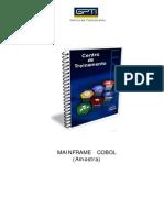 Mainframe Cobol