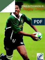 guia_rugbyunion