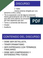 Rr[1].Pp Institucionales Clase 2