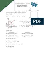 Ejercicios de Examenes de Fisica a (19)