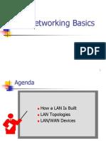 1 - internetworkingbasics