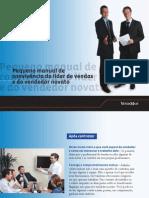 EbookPequenoManualVm