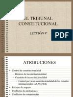TC-leccion8-