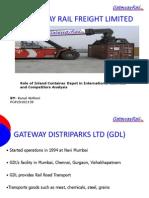 Gateway Rail Dis Trip Arks