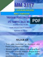 PPT BMM 3117