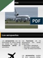Proyecto_Edubyte