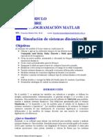 Modulo 8 Programacion Matlab