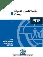 K303274sten Andalusien Karte.Oecd 2003 Trends In International Migration Immigration