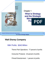 bh_ppt01in 2ed
