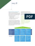 Deloitte_Regulatory_Review_August_2011_LAGIC[1]