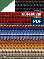 Festival Musicaydanza