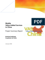 2008-01-chinavas-mobilevalueaddedservicesinchina-100611032436-phpapp01