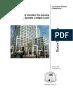 39917608 Vav System Guide
