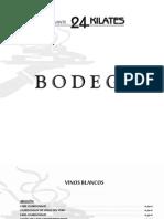 08-Bodega Vinos Web