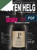 NestenHelgSept_2011
