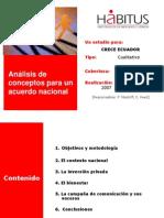 Informe_Opinion_Crece_Ecuador_Cualitativo