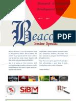 Beacon - Sector Special