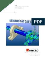 informe CADCAM