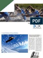3CXPhoneSystem_brochure_es