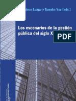 escenarios_gestion_publica