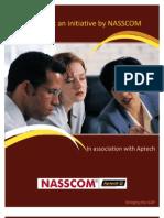 NAC-TECH Program Brochure