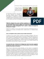 Entrevista a Pedro Mil-Homens_P+¦blico Setembro 2011