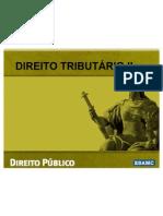 Material_de_apoio_D. Tributário II_2011 02